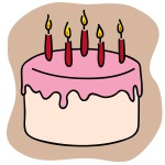 cakepinkrgb[1]