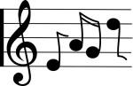 music%20clip%20art